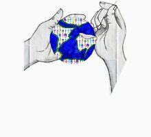Mend the World Unisex T-Shirt