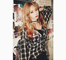 kim taeyeon T-Shirt