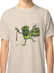 40 s granpa Classic T-Shirt