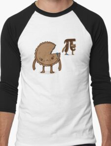 The Inferior Pi T-Shirt