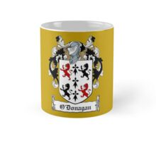 O'Donagan (Tipperary)  Mug