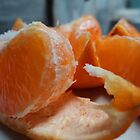 this is what i peel today by mariatheresa