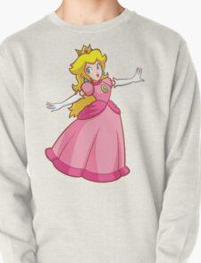 Princess Peach! T-Shirt