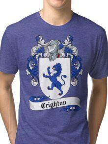 Crighton Tri-blend T-Shirt
