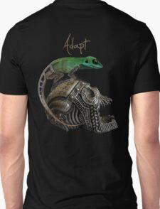 12-21-12 adapt T-Shirt