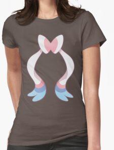 Fairy Bow T-Shirt
