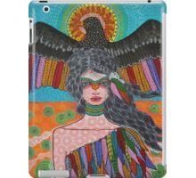 Totem my Totem iPad Case/Skin