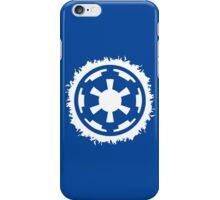 Imperial iPhone Case/Skin
