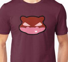 Murray Gauge 2 Unisex T-Shirt