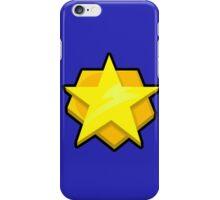 Carmelita Gauge 1 iPhone Case/Skin
