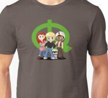 Quest Kids Unisex T-Shirt