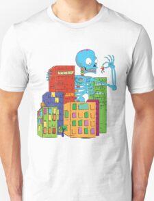 Skely-Ton T-Shirt