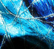 I'm So Blue by lindsaywinckel