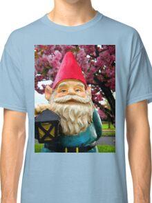 Spring Beard Classic T-Shirt