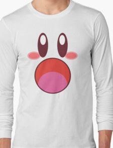 SuckUp Long Sleeve T-Shirt