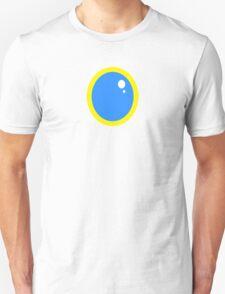 Princess Peach Unisex T-Shirt