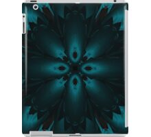 Howl iPad Case/Skin