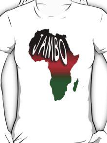 Jambo T-Shirt