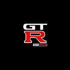 GTR by sitirochmah