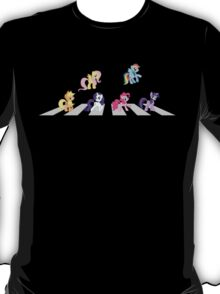 My Little Beatles 2 T-Shirt