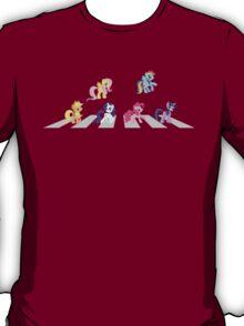 My Little Beatles 2 T-Shirt