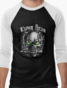 Vapor Head Men's Baseball ¾ T-Shirt