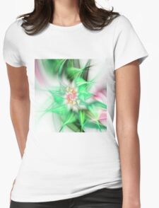 Feathery Utopia T-Shirt