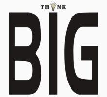 Think Big Kids Clothes