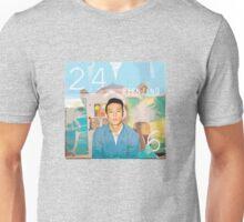 빈지노 BEENZINO // 2 4 : 2 6 Unisex T-Shirt