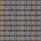 Pattern #8 by Jay Reed