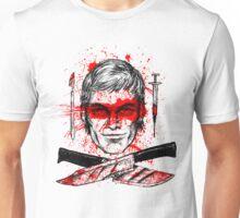 Jolly Dexter Unisex T-Shirt