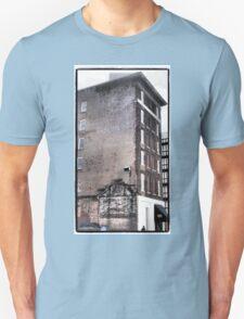 Old Savannah T-Shirt
