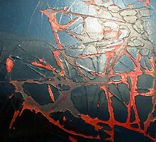 Cracked by Christopher Herrfurth
