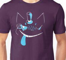 Jack Jack Jack Unisex T-Shirt
