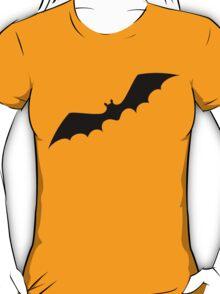 Bat (angle) T-Shirt