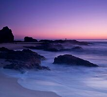 FISHERMANS DELIGHT by DIZZYHEIGHTS