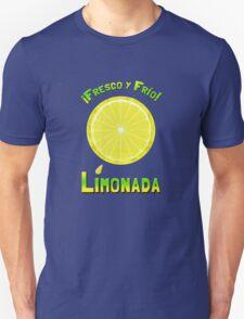 Limonada T-Shirt