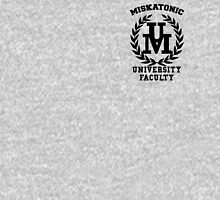 Miskatonic Faculty Unisex T-Shirt