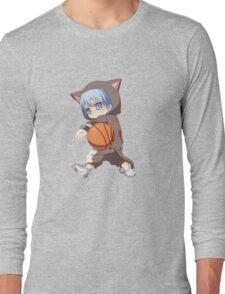Kuroko Chibi - Kuroko no Basket T-Shirt