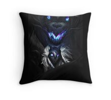 Kindred - League of Legends Throw Pillow