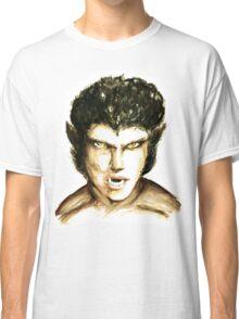 teenwolf Classic T-Shirt