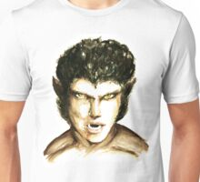teenwolf Unisex T-Shirt