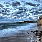 Port Willunga by tarsia