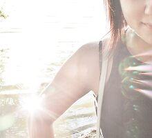 In the SunLight by KatrinKirieshka