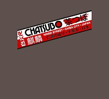 Chatsubo T-Shirt
