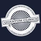 Quantum Leap by AtomicChild