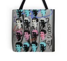"""""""20 Heads are better then 1"""" Tote Bag"""