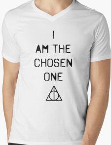 I Am The Chosen One T-Shirt