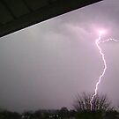 Storm Chase 2011 10 by dge357
