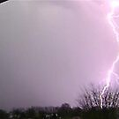 Storm Chase 2011 12 by dge357